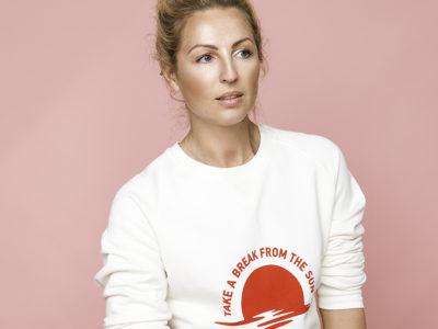 Debby Gerritsen